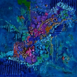 BLUE PLANETweb