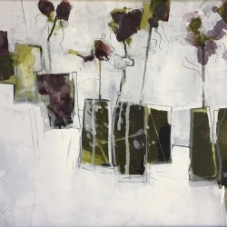 WS - Pete Monaghan - Still Life