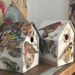 Mixed-media-bird-boxes1-1