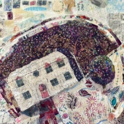 Suzette-Smart-Mixed-media-landscape