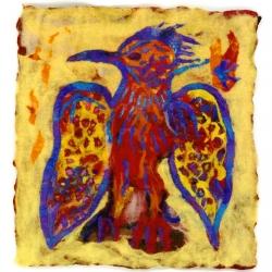 Firebird web