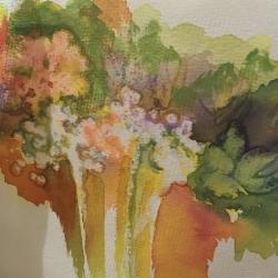 Jenny O'Leary - Gardens thumb
