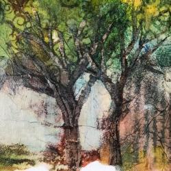 Jenny O'Leary WS Trees - thumb