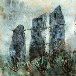 Sharon Eynon - Slate Fence Textile web 3