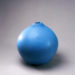 blue_coiled_vessel