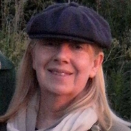 Bridget McLaren