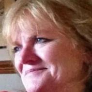 Jenny O'Leary