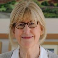 Alison Holt
