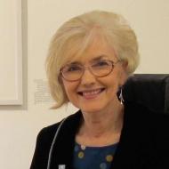 Eileen Harrisson