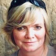 Lynn Lewis